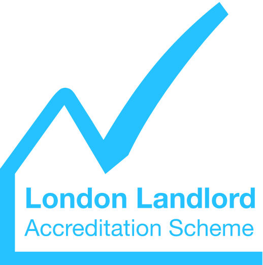 London landlord - Student Accommodation Gillingham